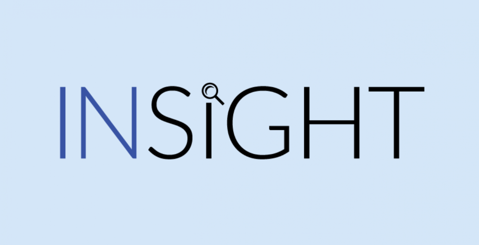 Insight Header